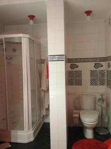 Квартира Z-1006039, Институтская, 16, Киев - Фото 14