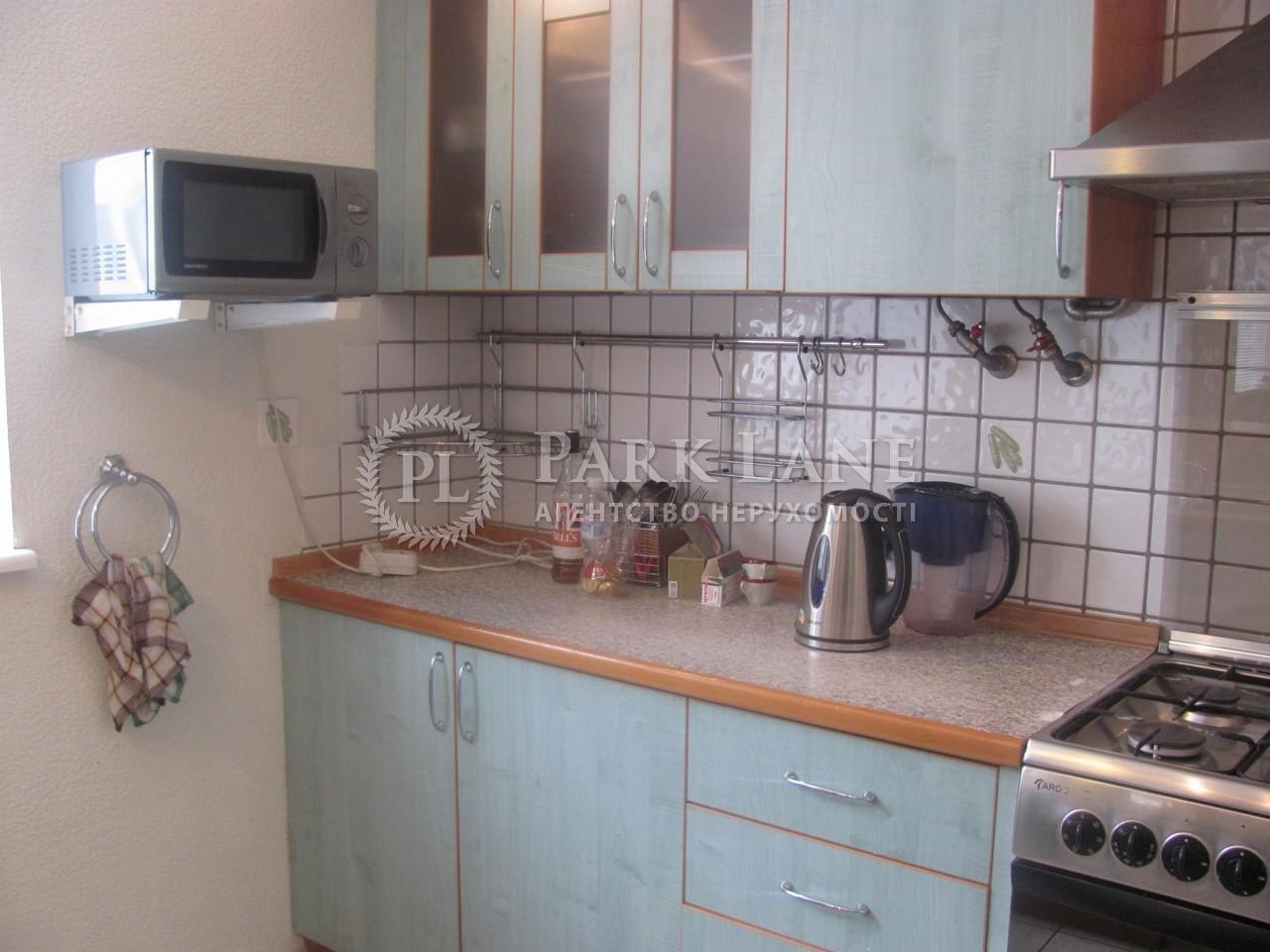 Квартира ул. Толстого Льва, 5, Киев, H-3305 - Фото 11