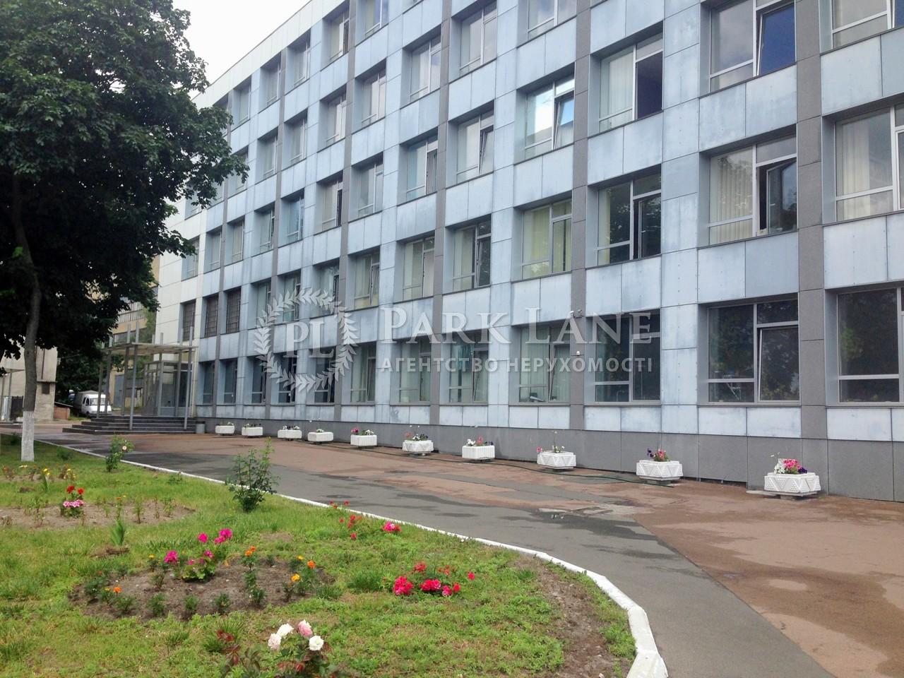 Нежилое помещение, Соборности просп. (Воссоединения), Киев, R-16307 - Фото 3