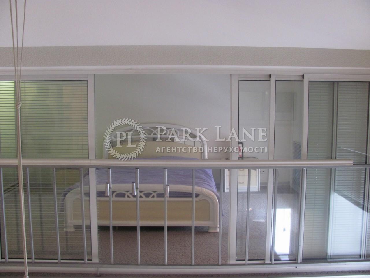 Квартира ул. Толстого Льва, 5, Киев, H-3305 - Фото 19