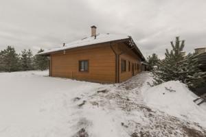 Дом K-23264, Старокиевская, Козин (Конча-Заспа) - Фото 3