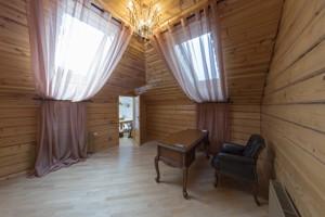 Дом K-23264, Старокиевская, Козин (Конча-Заспа) - Фото 11
