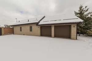 Дом K-23264, Старокиевская, Козин (Конча-Заспа) - Фото 36