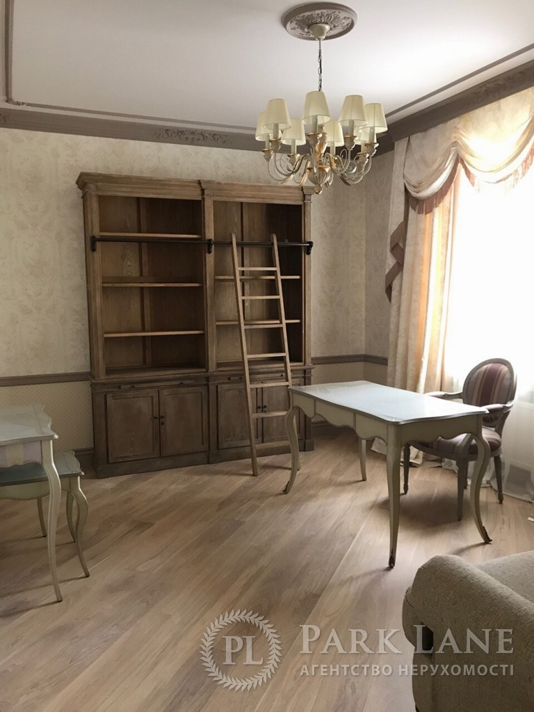 Квартира ул. Деловая (Димитрова), 4, Киев, R-26572 - Фото 4