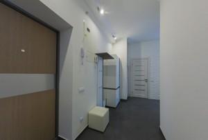 Квартира K-26065, Рогнединская, 5/14, Киев - Фото 12