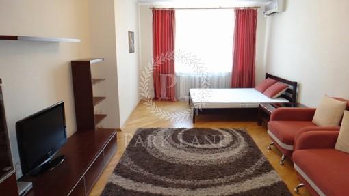 Квартира, R-16006, 20