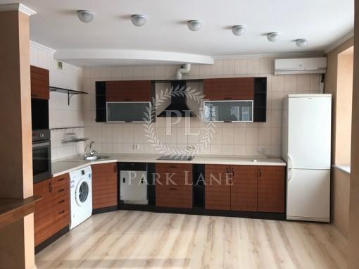 Квартира, Z-991822, 24а