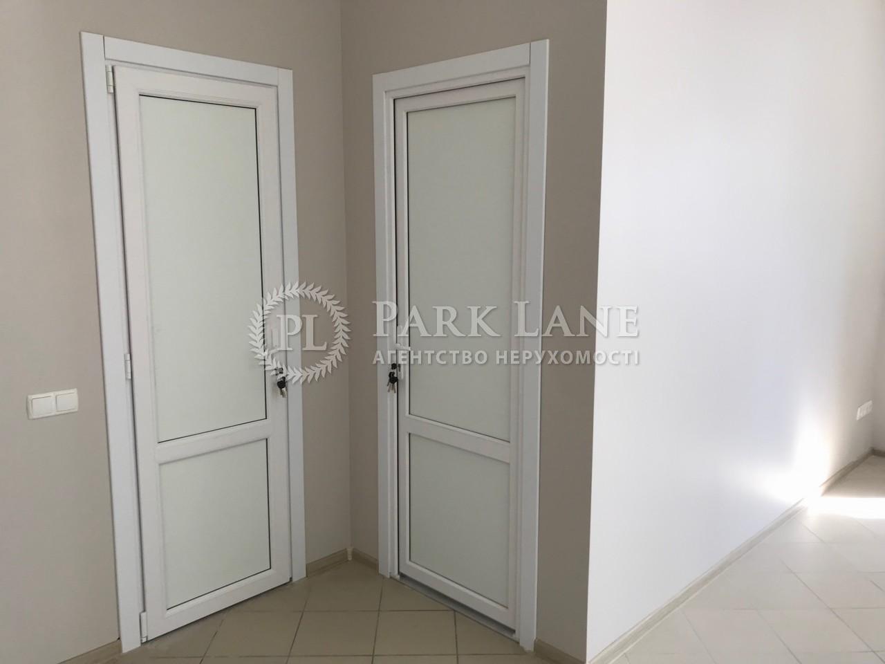 Нежилое помещение, ул. Деревлянская (Якира), Киев, X-4665 - Фото 9
