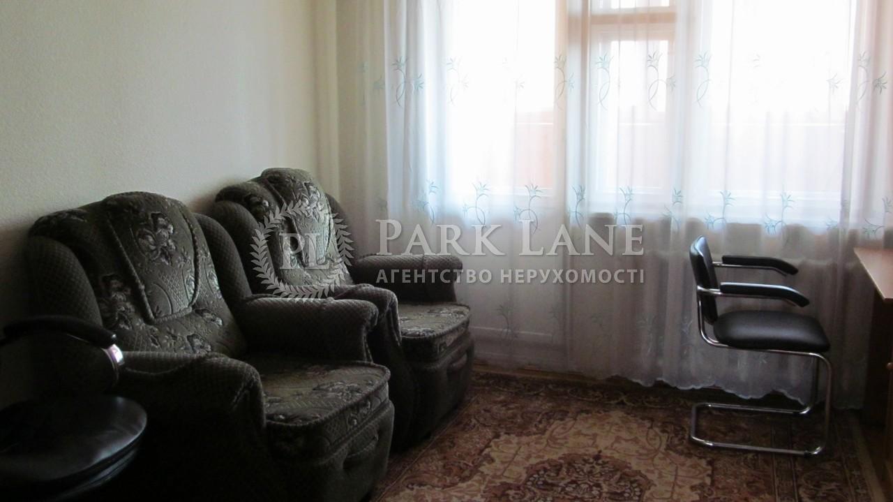 Квартира вул. Ахматової Анни, 39б, Київ, Z-72963 - Фото 6