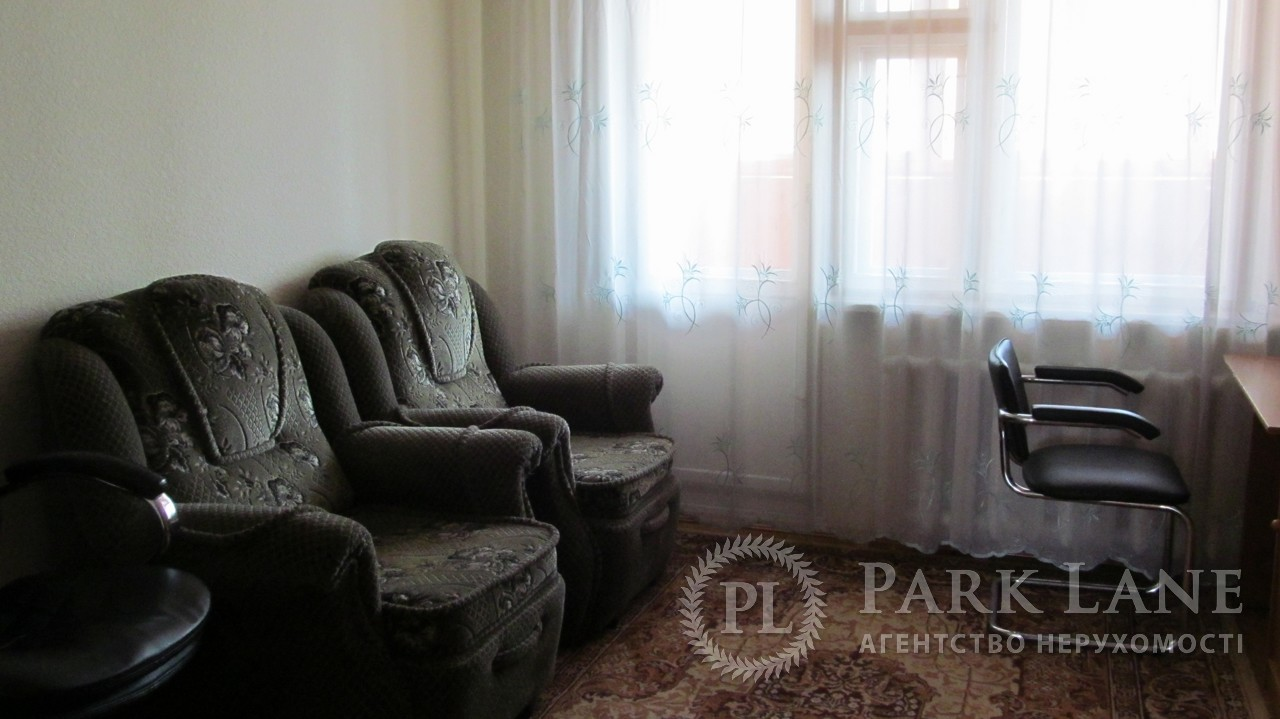 Квартира ул. Ахматовой, 39б, Киев, Z-72963 - Фото 6