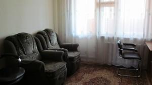 Квартира Z-72963, Ахматовой, 39б, Киев - Фото 6