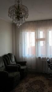 Квартира Z-72963, Ахматовой, 39б, Киев - Фото 4