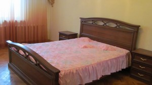 Квартира Z-72963, Ахматовой, 39б, Киев - Фото 1