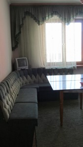 Квартира Z-72963, Ахматовой, 39б, Киев - Фото 8