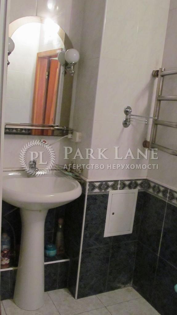Квартира ул. Ахматовой, 39б, Киев, Z-72963 - Фото 13