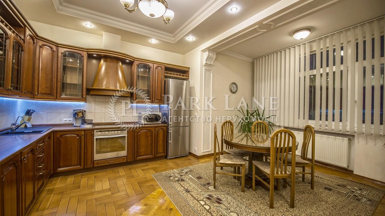 Квартира Леси Украинки бульв., 30б, Киев, Z-309732 - Фото 7