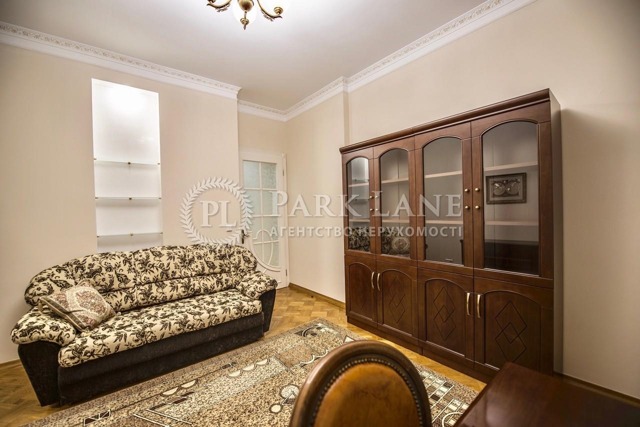 Квартира Леси Украинки бульв., 30б, Киев, Z-309732 - Фото 4