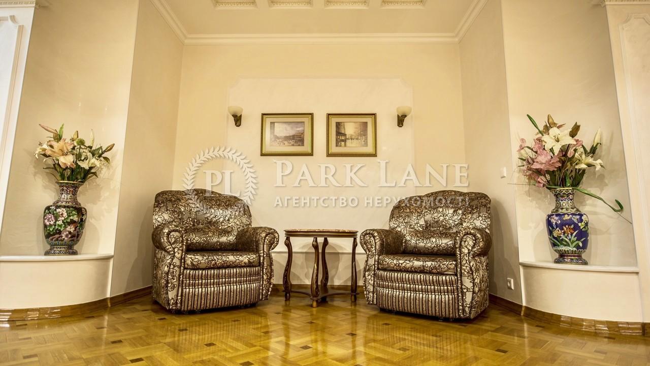 Квартира Леси Украинки бульв., 30б, Киев, Z-309732 - Фото 6
