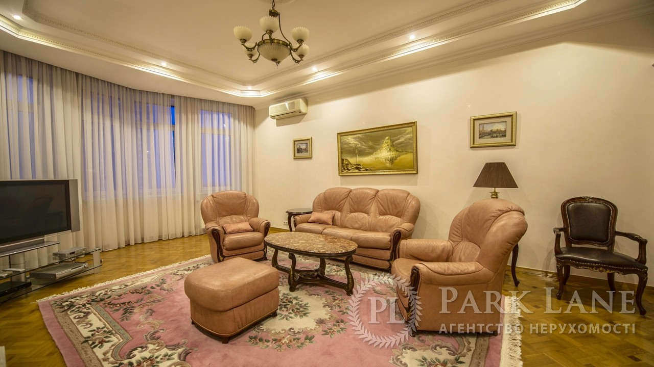 Квартира Леси Украинки бульв., 30б, Киев, Z-309732 - Фото 3