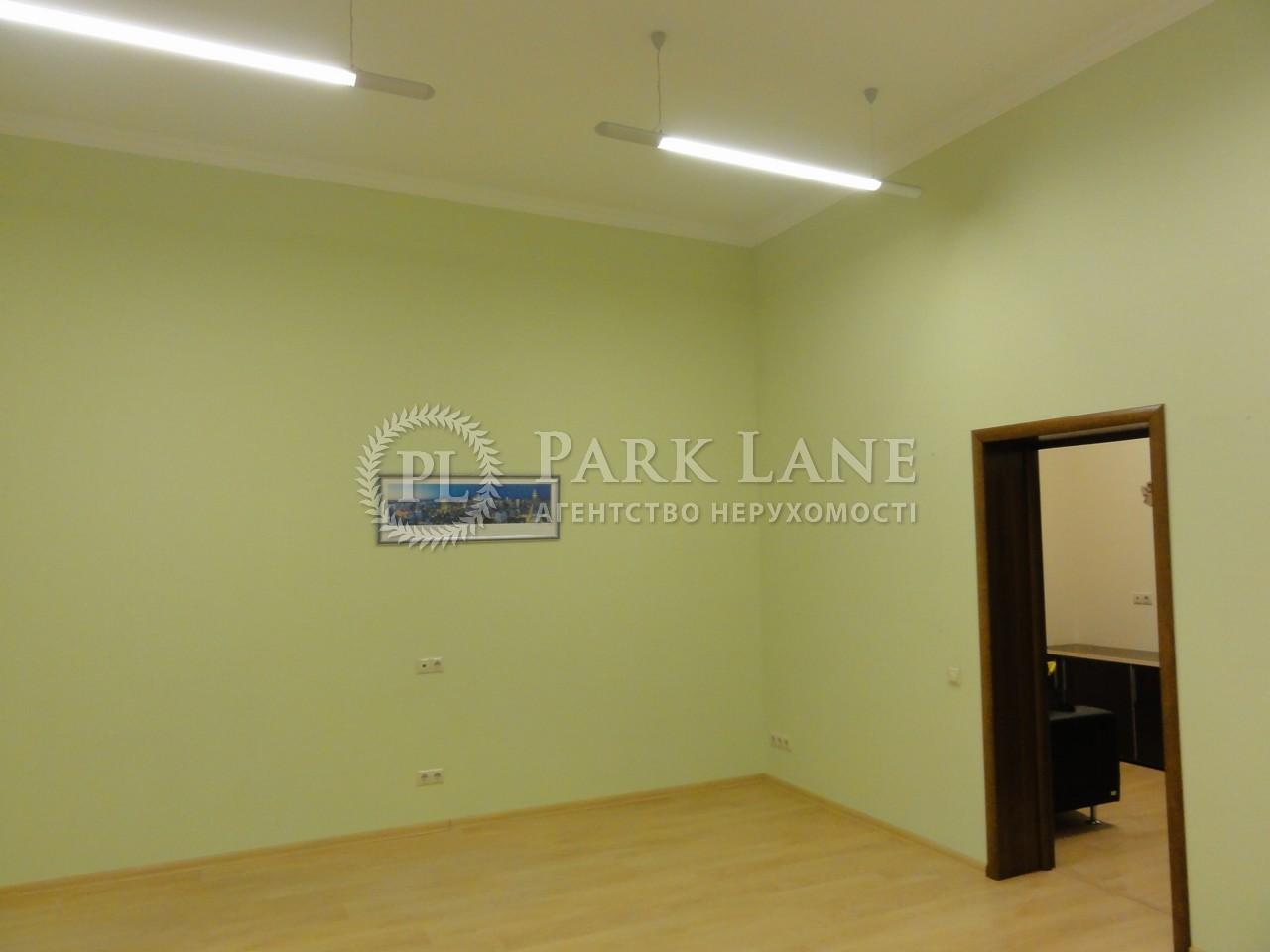 Офис, ул. Пушкинская, Киев, L-25093 - Фото 5