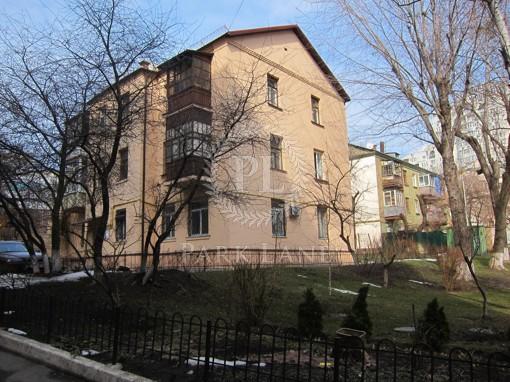 Квартира, Z-1551621, 28