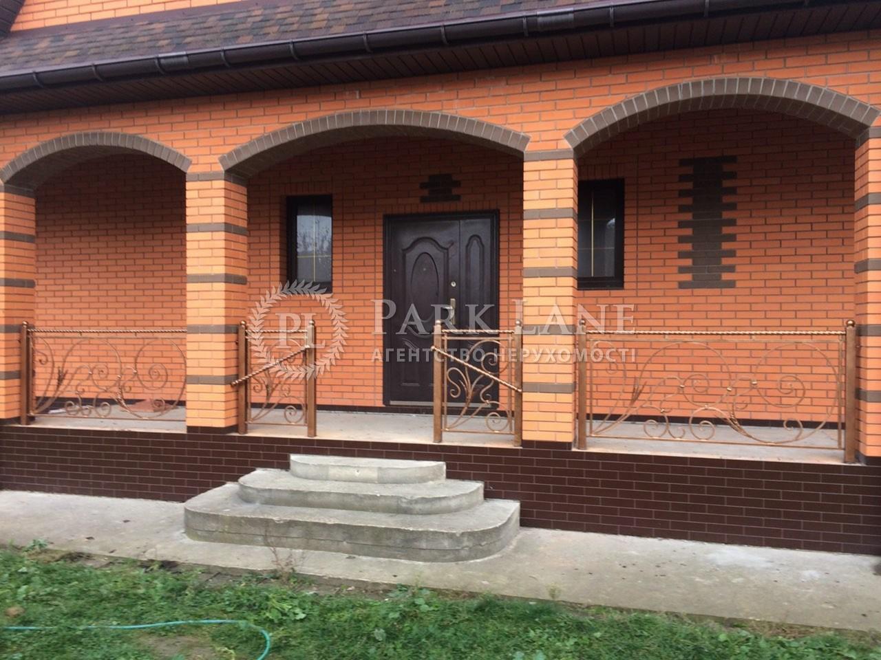 Будинок Святопетрівське (Петрівське), R-16556 - Фото 5