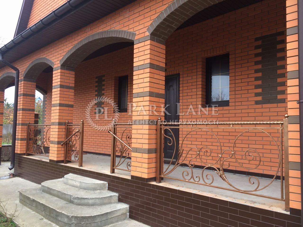 Будинок Святопетрівське (Петрівське), R-16556 - Фото 4