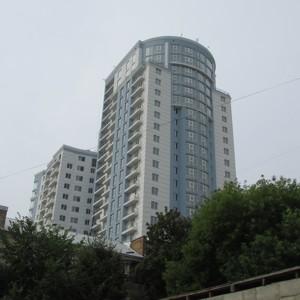 Офіс, K-25130, Білоруська, Київ - Фото 2