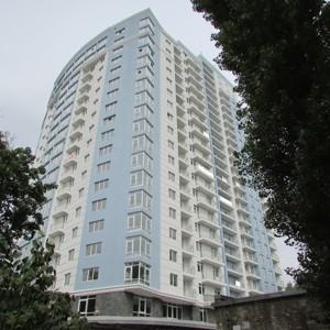 Офіс, K-25130, Білоруська, Київ - Фото 1