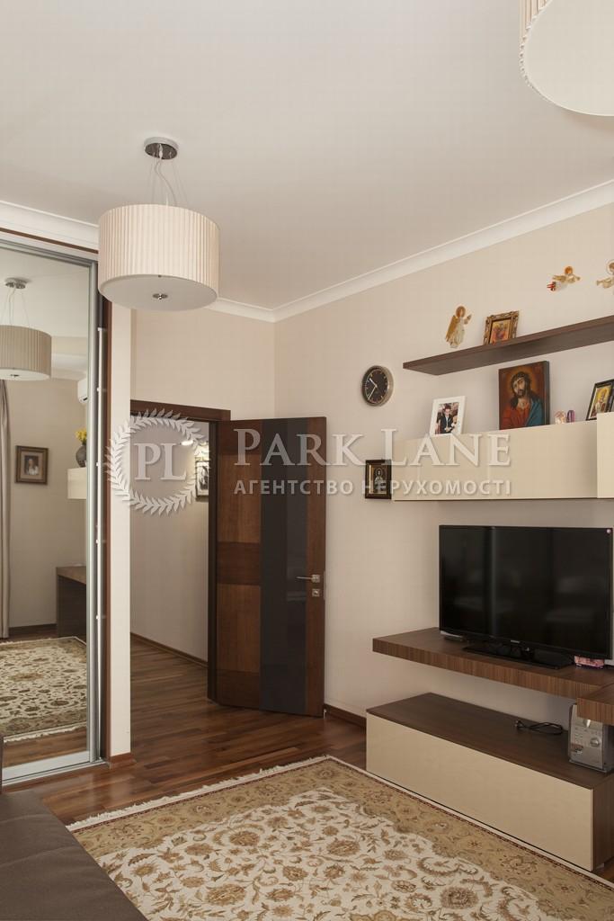 Квартира ул. Коновальца Евгения (Щорса), 36в, Киев, R-16560 - Фото 4