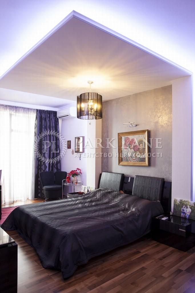 Квартира ул. Коновальца Евгения (Щорса), 36в, Киев, R-16560 - Фото 7
