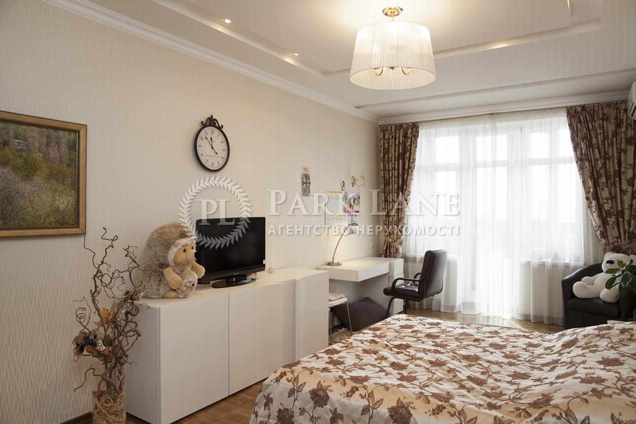 Квартира ул. Коновальца Евгения (Щорса), 36в, Киев, R-16560 - Фото 5