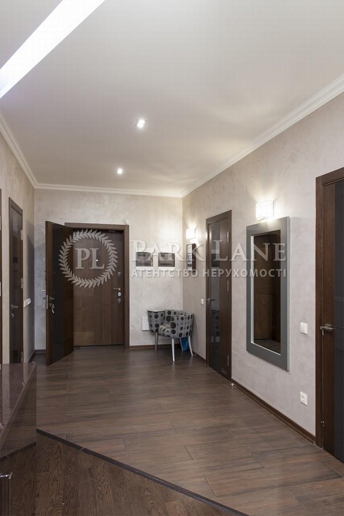 Квартира ул. Коновальца Евгения (Щорса), 36в, Киев, R-16560 - Фото 13