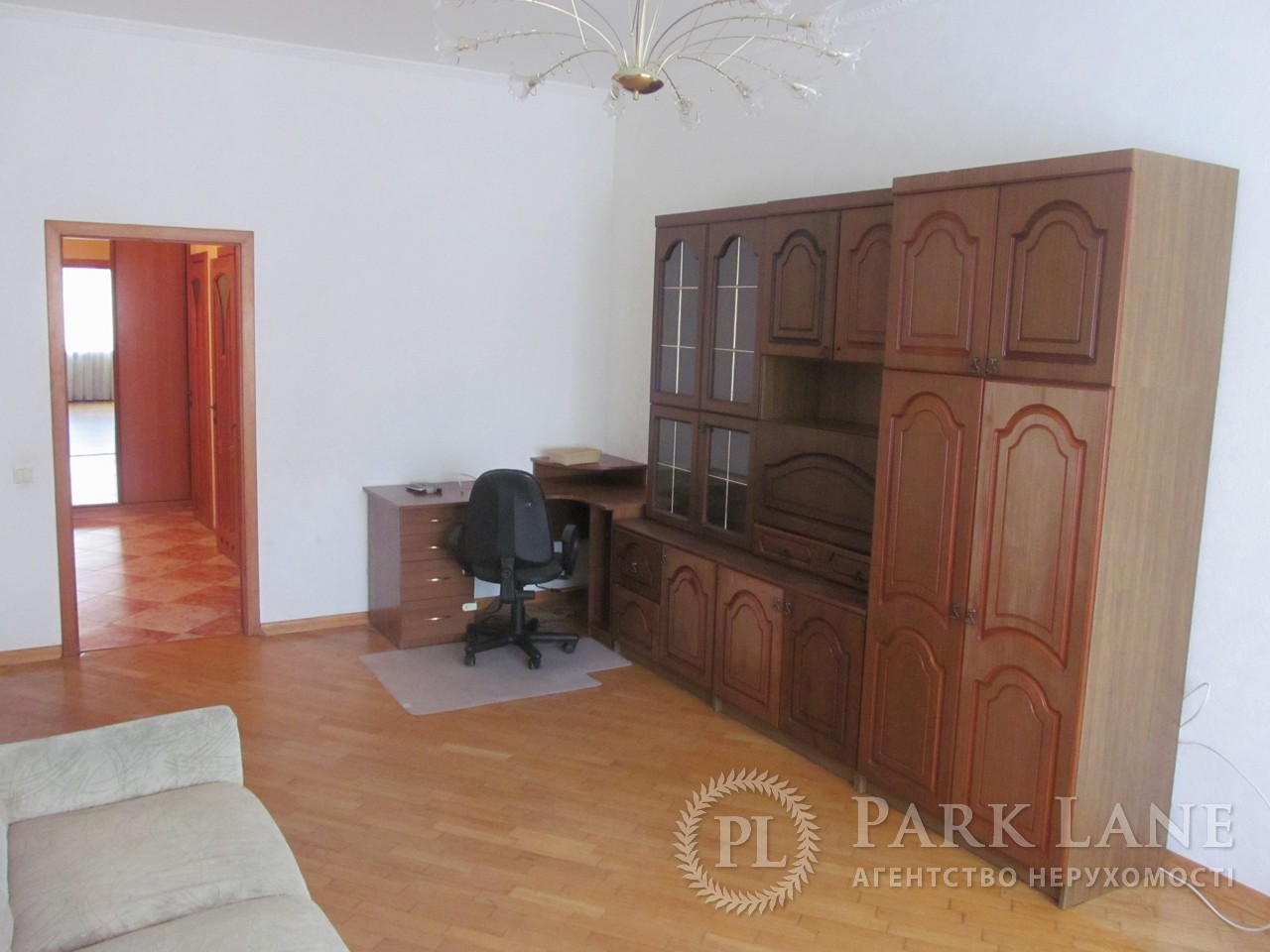 Квартира ул. Леваневского, 6, Киев, Z-309663 - Фото 4