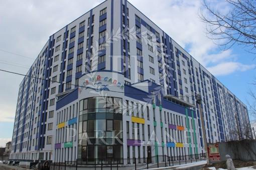 Квартира Малоземельная, 75а, Киев, I-31649 - Фото
