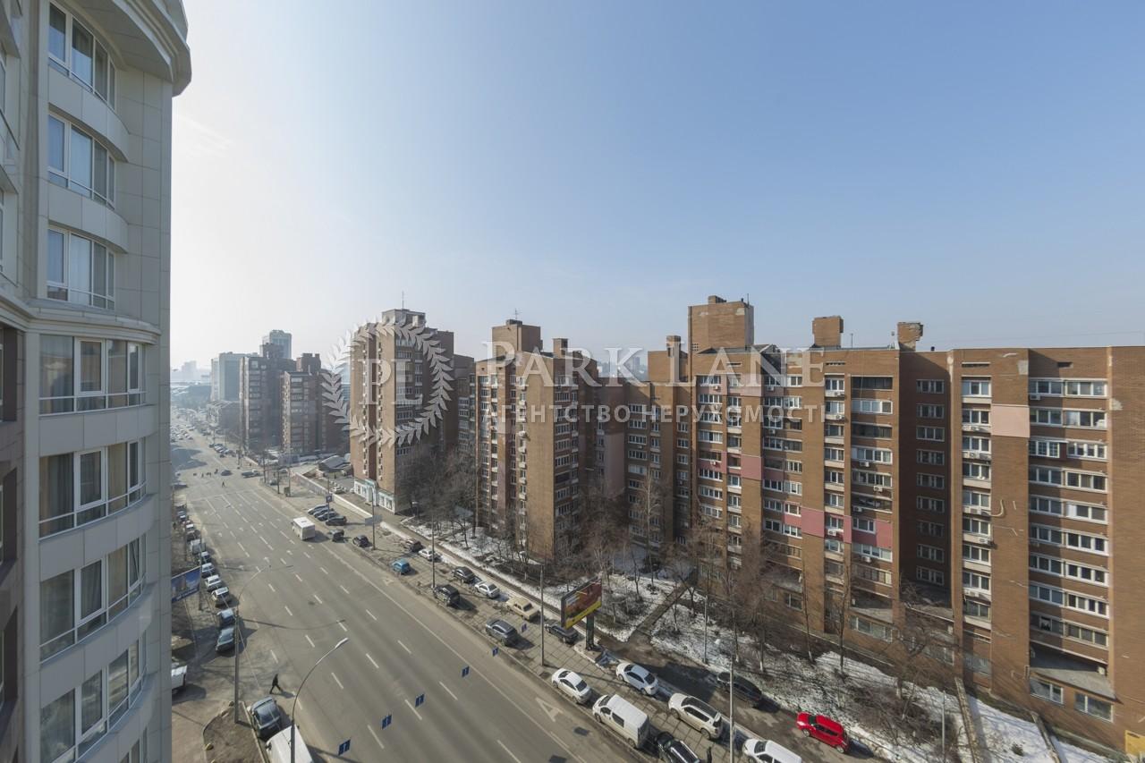 Квартира ул. Антоновича (Горького), 131, Киев, I-28398 - Фото 17