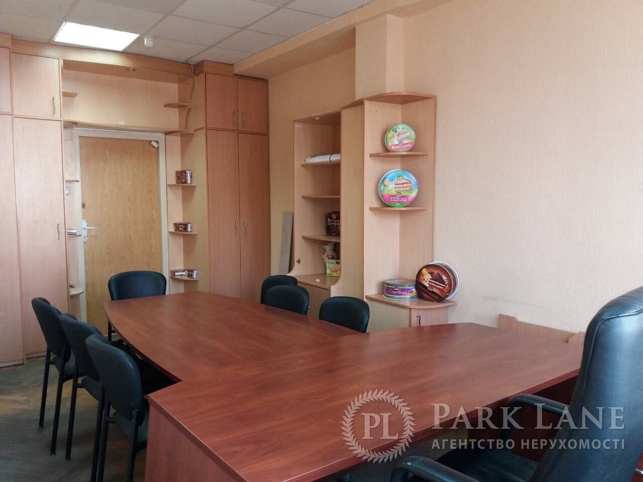 Нежилое помещение, ул. Чаадаева Петра, Киев, I-28440 - Фото 7