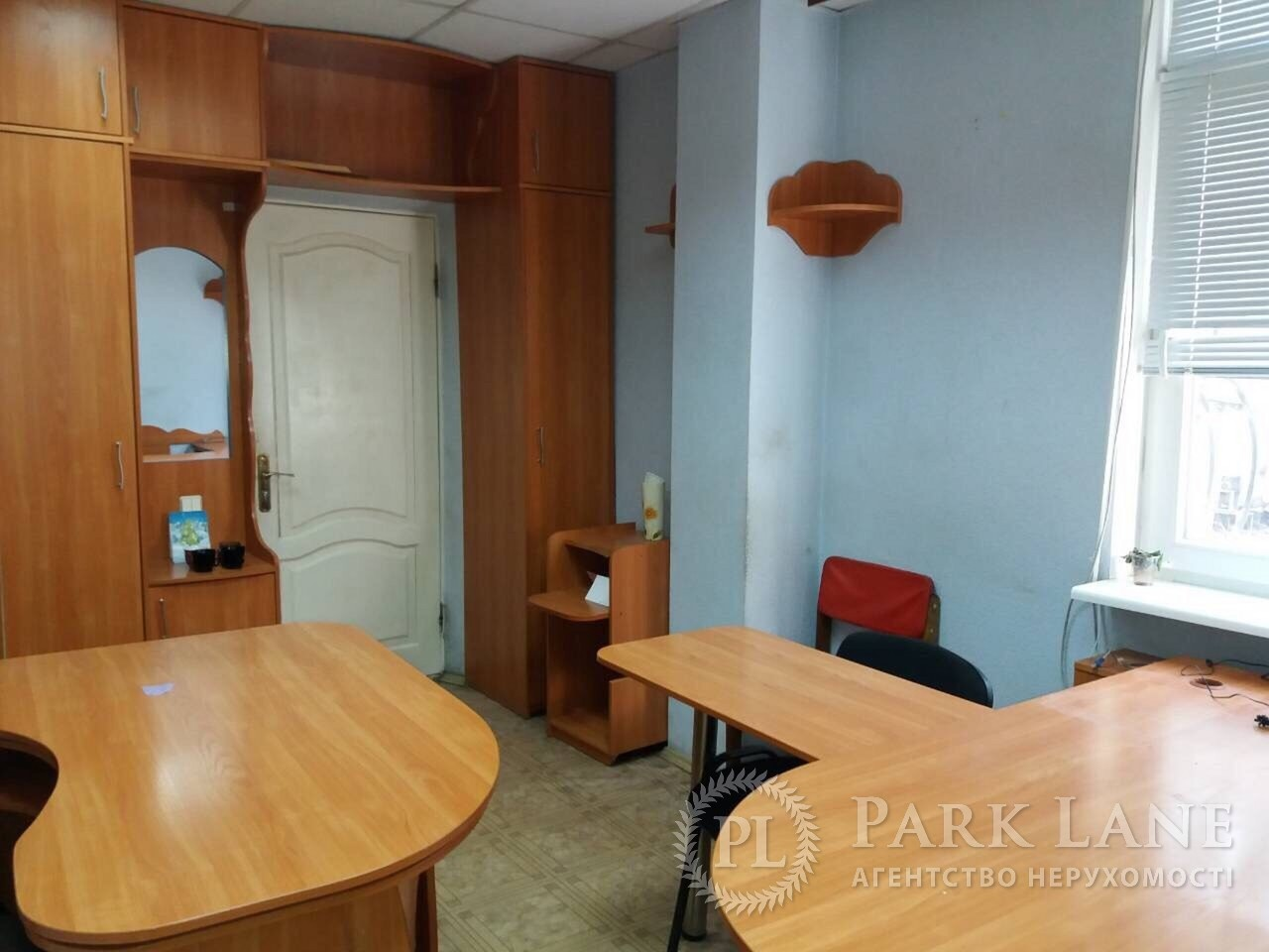 Офис, Чаадаева Петра, Киев, I-28440 - Фото 10