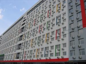 Квартира B-96571, Гонгадзе (Машиностроительная), 39, Киев - Фото 2