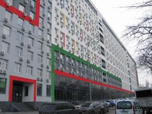 Квартира B-96571, Гонгадзе (Машиностроительная), 39, Киев - Фото 3