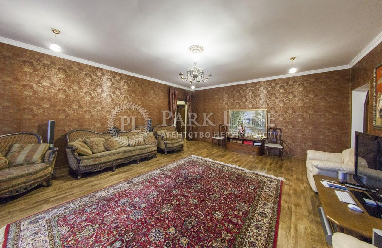 Квартира ул. Малая Житомирская, 15, Киев, Z-308942 - Фото 5