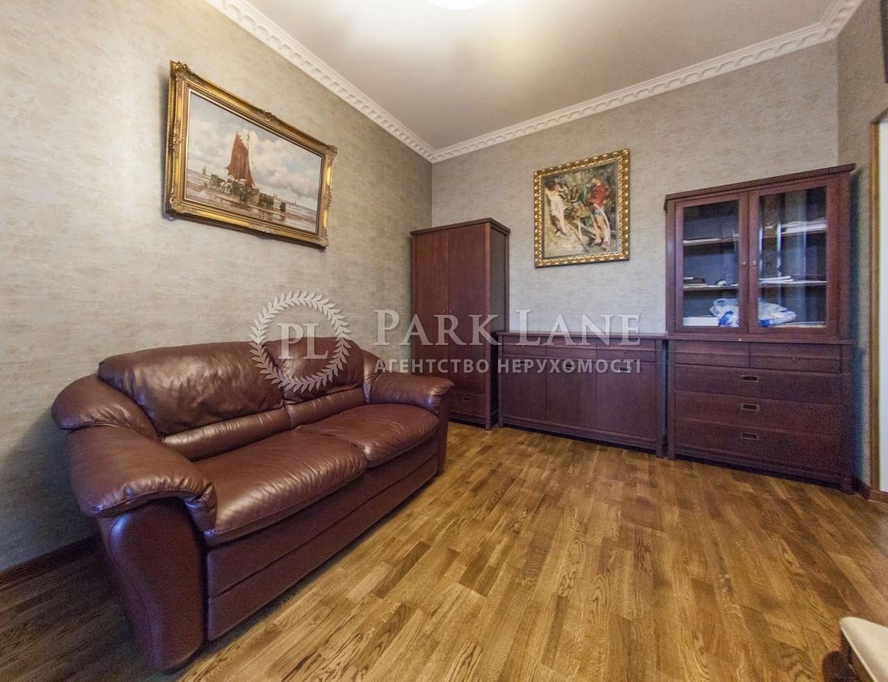 Квартира ул. Малая Житомирская, 15, Киев, Z-308942 - Фото 9