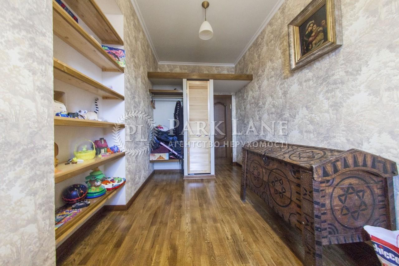 Квартира ул. Малая Житомирская, 15, Киев, Z-308942 - Фото 15