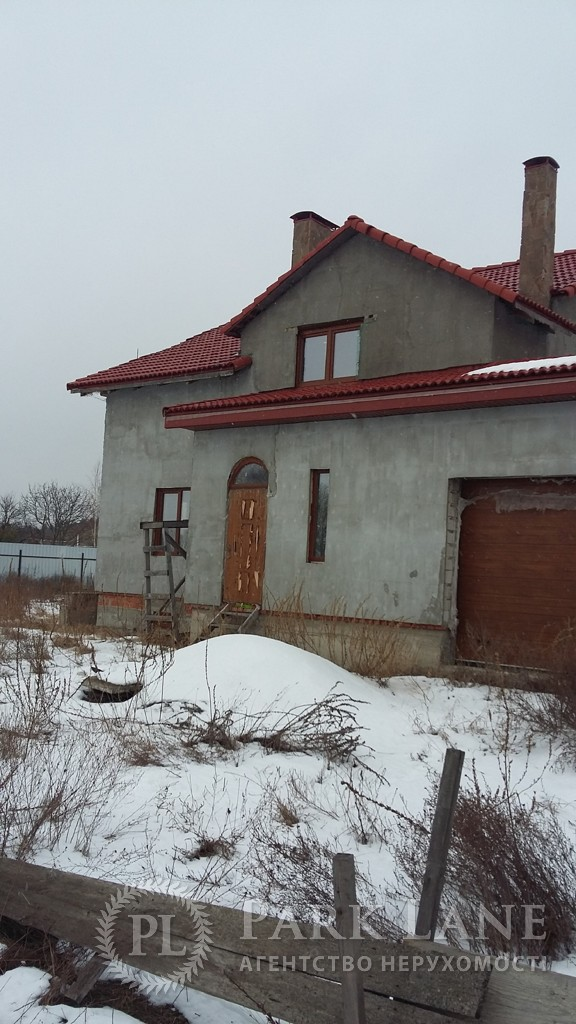 Будинок вул. Івана Кудрі, Проців, B-91408 - Фото 10