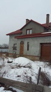 Дом B-91408, Ивана Кудри, Процев - Фото 13