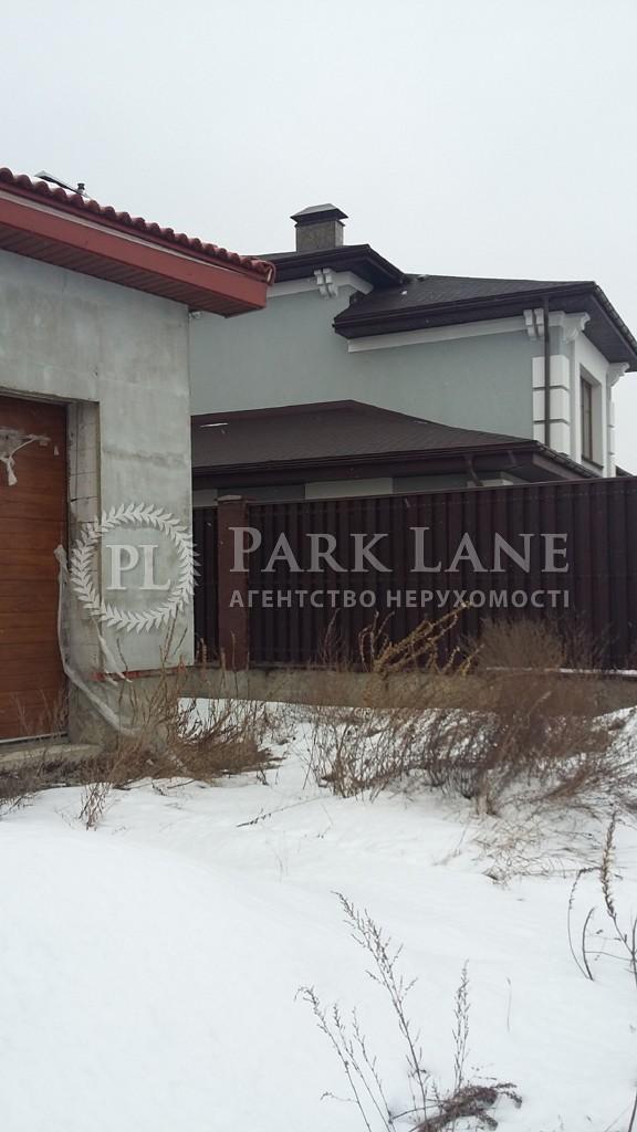 Будинок вул. Івана Кудрі, Проців, B-91408 - Фото 11