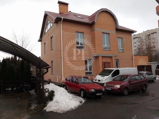 Дом, R-16671
