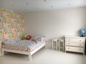 Квартира B-96651, Саперно-Слобідська, 24, Київ - Фото 11