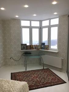Квартира B-96651, Саперно-Слобідська, 24, Київ - Фото 9