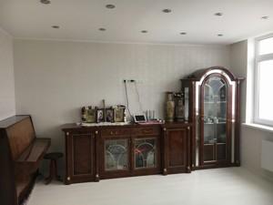 Квартира B-96651, Саперно-Слобідська, 24, Київ - Фото 7